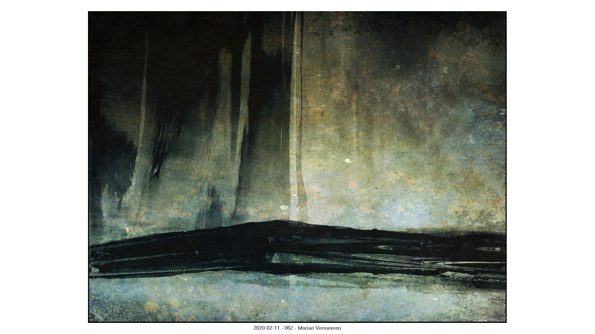 2020-02-11-062-Marian-Vermeeren