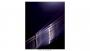 2020-02-11-061-Doorke-van-Balen