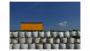 2020-04-21-081-Teus-de-Groot