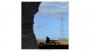 2020-06-09-109-Teus-de-Groot