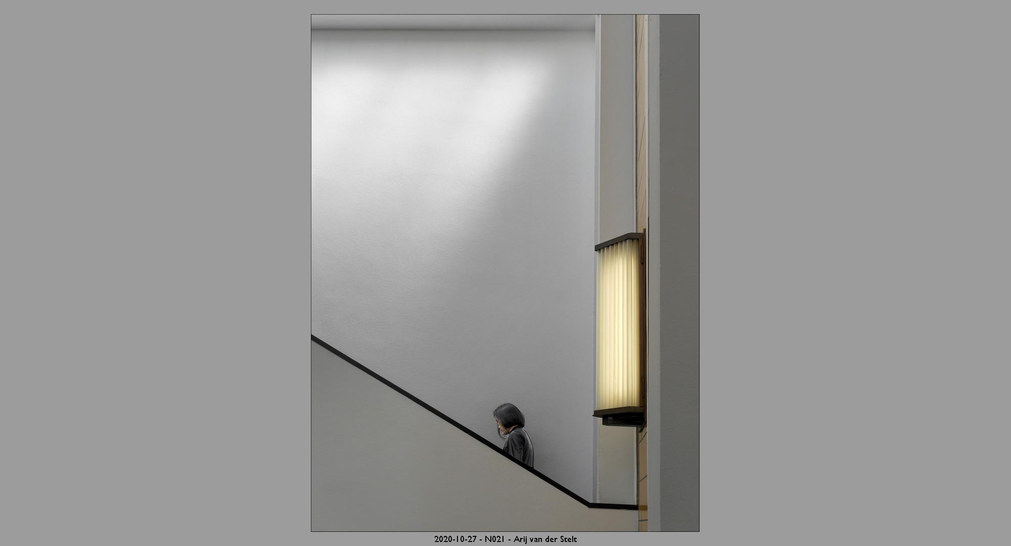 2020-10-27-N021-Arij-van-der-Stelt