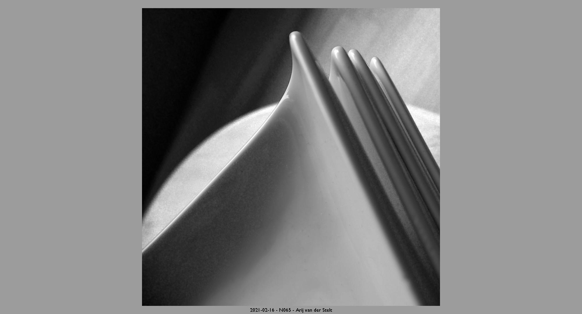 2021-02-16-N065-Arij-van-der-Stelt