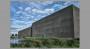 2020-10-06-N017-Rob-Scheurwater