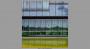 2020-11-17-N034-Rob-Scheurwater-N