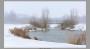 2021-02-16-N067-Freek-Kooij